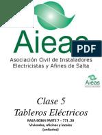 74871_27949_clase_5_-1-_tableros_electricos