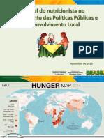 Nutricionista-no-fortalecimento-das-Politicas-Publicas.pdf