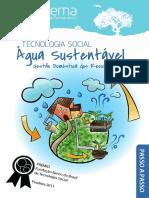PAP Agua Sustentavel
