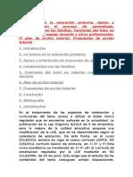 254811515 Tema 3 Resumen Oposiciones de Primaria LOMCE LOE