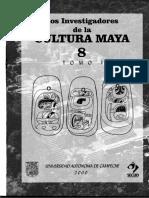 Urnas_Funerarias_Textos_Historicos_y_Ofr.pdf