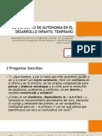 el concepto de autonomia segun M. Chokler.pdf