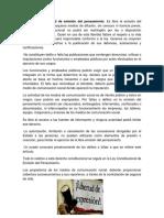 Artículo 35.docx
