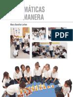 matematica-a-su-manera.pdf