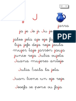 METODO-DE-LECTOESCRITURA-LETRA-J.pdf