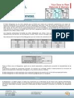 silico-manganeso (1).pdf