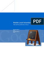 Mobile Local Advertising OC (2)