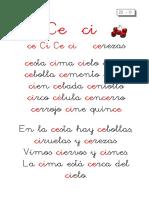 CE_22_0.pdf