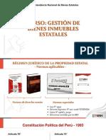 bienes de dominio publico.pdf