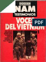 Dossier NAM-Testimonios 01.pdf