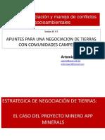 Caso Estrategia de Negociación App Minerals_ln