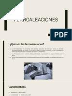 FERROALEACIONES-1