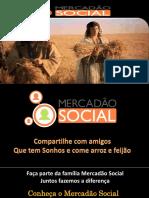 Apn Nova Mercadão Social.pptx