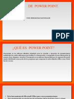 entornodepowerpoint-161127231331