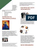 TIPOS MODERNOS DE ADMINISTRACION.docx