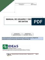 Manual de Usuario y Diccionario de Datos_v4.0 (2)