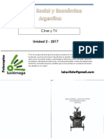 UNIDAD 2 - Historia Argentina
