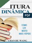 Leitura Dinamica_ Como Ler Muit - Chan Hu Wang.epub