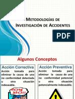 Metodologias de Investigacion de Accidentes-2018-Junio-16
