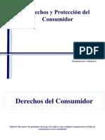 Marco Normativo de La Publicidad SEM 13