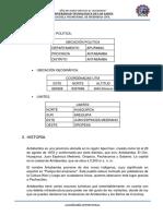 INFORME-ALBAÑILERIA.docx