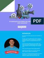 ebook-como-fazer-um-roteiro-2.pdf
