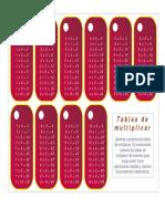 2º-tablas-multiplicar-mini.pdf