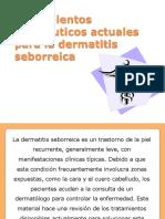 DERMATITIS SEBORREICA.pdf