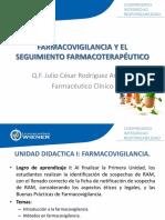 4._Seguimiento_Farmacoterapeutico_2016-2__36__0