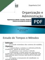 Aula 07 - Administração e Organização - maio 2014 - eng metodos.pdf