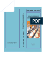 2001_Carata_Modelarea_si_Simularea_Sistemelor_de_Fabricatie.pdf