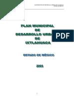 doc-ixtlahuaca.pdf