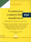 Contratos_Comerciales_Modernos (1).pdf