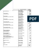 Ejemplo Portafolio 5 Condiciones (4)