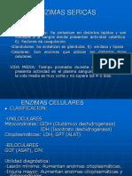 enzimassericas-120320065958-phpapp02