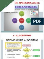 1_1 Algoritmos