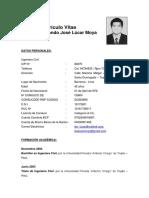 CURRICULO LEO LUCAR EDIFICACION.docx