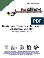 Redhes13-12.pdf