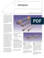 Service Life for Hoses Ds100-211