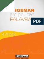 Pcm Engeman
