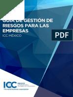 Guía_de_Gestión_de_Riesgos_ICC.pdf