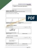Esmalte sintetico pintor naranja CPPQ.pdf