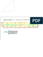 Modificaciones Planos Estructurales 3