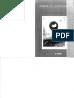 Clínica de las Psicosis - Hector Fenoglio -.pdf