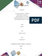 Infogramacolaborativo Grupo102601 7 (3)