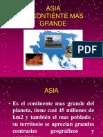 ASIA EL CONTINENTE MAS GRANDE.pptx