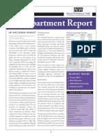 mfnw apt report spring 2018.pdf
