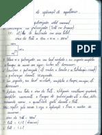 Aplic Def Agricolas
