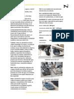 intrumentos_laboratorio.docx