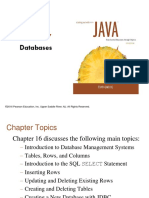 CSO_Gaddis_Java_Chapter17_6e.ppt